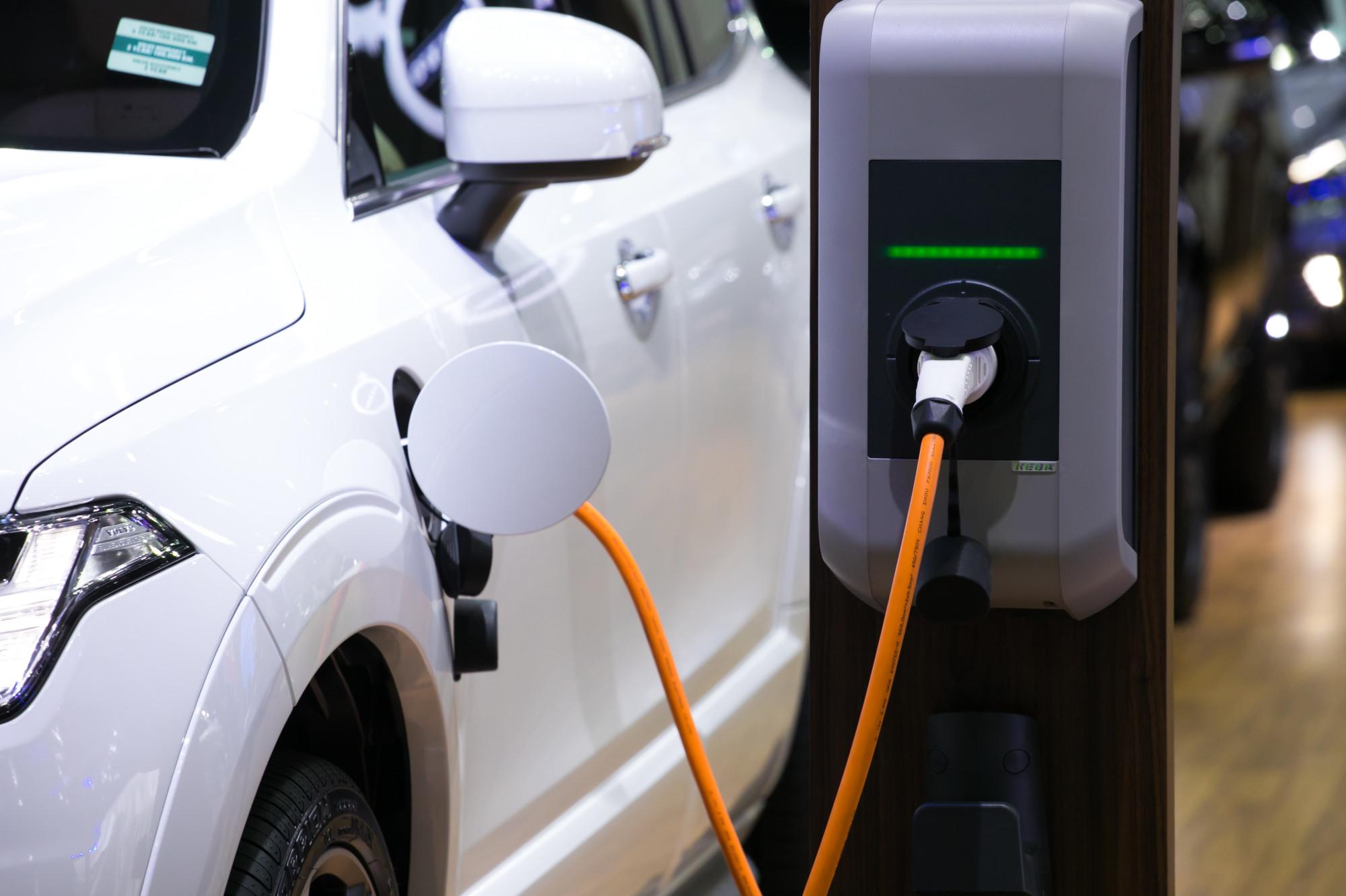 Hybrid Car Maintenance