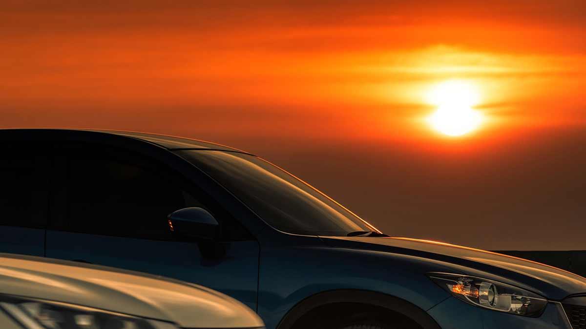 hybrid cars maintenance repairs